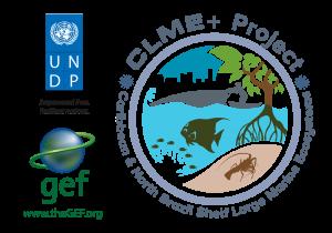 CLME+ Project Logo