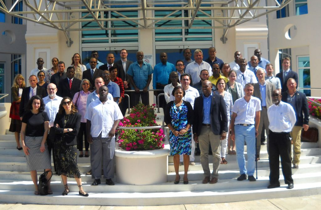 IUU-Workshop-Group-Photo-2017_p
