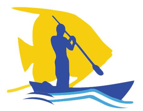 CLME logo